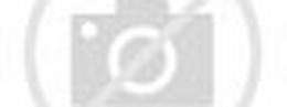 MLP Equestria Girls Rainbow Dash and Twilight