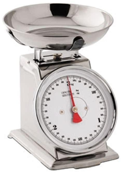 balance de cuisine m馗anique balance de cuisine m 233 canique inox balance m 233 canique