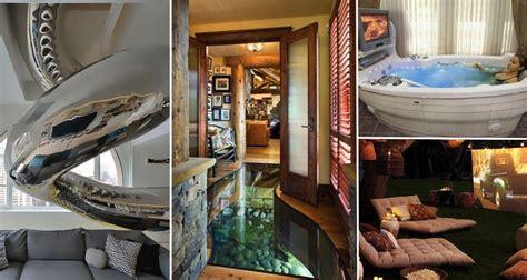 fun home decor ideas 20 fun and futuristic design ideas for your home