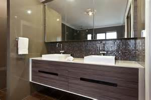 ensuite bathroom designs wellington pt ensuite darren james interiors