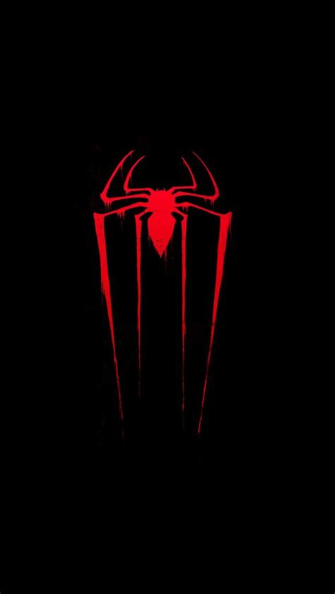 spiderman logo wallpapers   fun