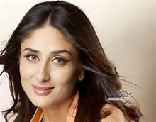Kareena Kapoor 5