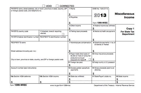1099 forms questions and answers webanswers irs income tax help answers to your irs tax questions