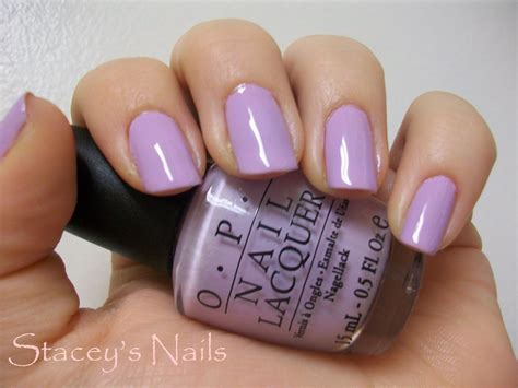 light purple nail polish stacey s nails purple nails for caylee