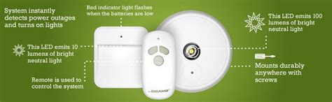 bright house wifi prices bright house wifi prices 28 images litom 8 led bright motion sensor light wireless