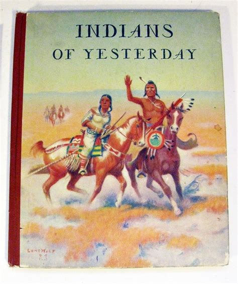 indian picture books 24 best images about american indians on