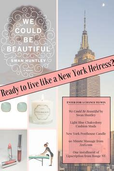 Ny And Company Gift Card - literary lifestyle on pinterest book lovers new york penthouse and book nerd
