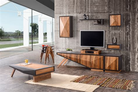 home design center new jersey 100 home design center new jersey 100 designer kitchen ideas furniture country kitchen