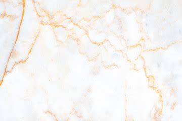 gold marble background 4 » background check all