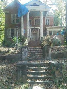 section funeral home section al most haunted most haunted places and us states on pinterest