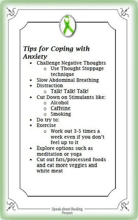 9 Tips For Coping With The Heat by 92 Best Helping Self Destructive Behavior Images On