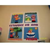 Fonte Http//tialucimarblogspotcom/2011/03/paineis Para Sala De