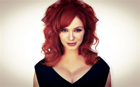 liberty mutual commercial red head actress name what is the name of the redhead actress in the liberty