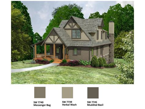 cabin exterior color schemes studio design gallery best design