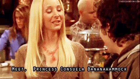 Banana Hammock Meme - trending tumblr