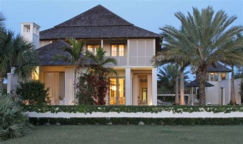 florida style homes southern home architecture pinterest