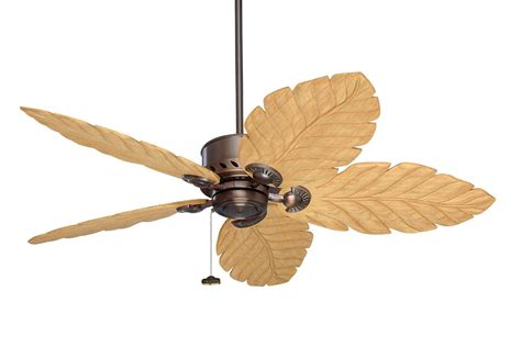 wicker ceiling fans with lights rattan ceiling fans currently this ceiling fan with rattan