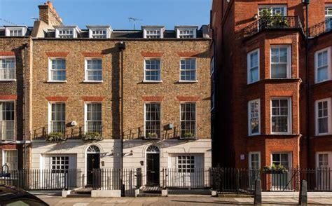 appartamenti all estero residente all estero acquisto casa mutuo e imposte