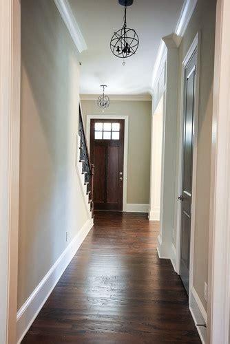 Light Fixtures Atlanta 17 Best Images About Hallway On Pinterest Front Hallway Word Of Advice And Hallways