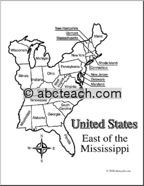 labeled united states map coloring page cp map canada labeled pw png