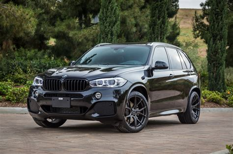 bmw x5 bmw x5 on vorsteiner v ff 103 wheels