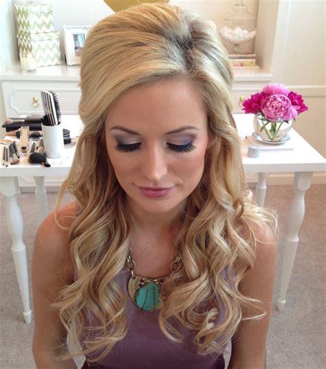 543 best images about everything hair on pinterest short m 225 s de 25 ideas incre 237 bles sobre wedding hair tips en