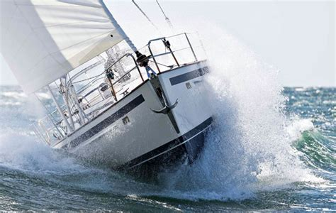 catamaran free meaning understand your boat and her statistics
