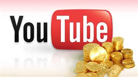Make Money Online On Youtube - here s how you can earn money online through youtube