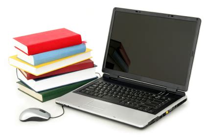 your notebook's information center   just another