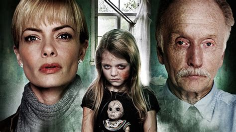 finders keepers finders keepers a syfy flick that will make you want to gripe review addicted to horror movies