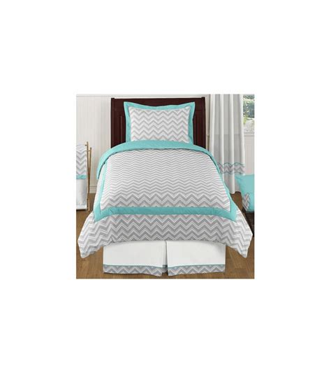 grey and turquoise bedding grey and turquoise bedding sets