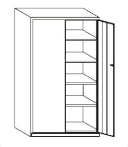 armadi metallici da esterno roma mobili metallici armadi metallici da esterno