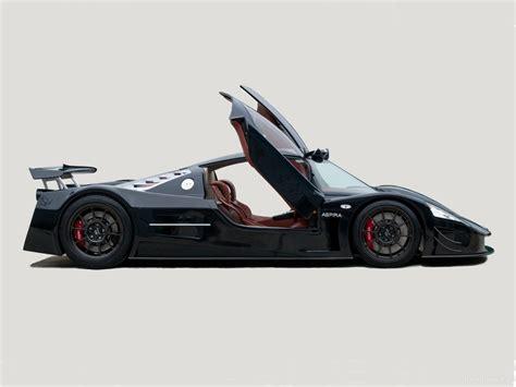 in car 140423095037270489 coys of kensington classic car auctions