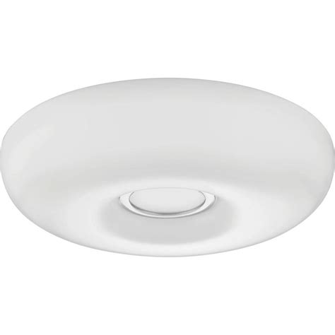 lithonia lighting 14 in acrylic diffuser for led