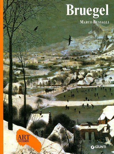 libro bosch and bruegel from libro bosch di mario bussagli