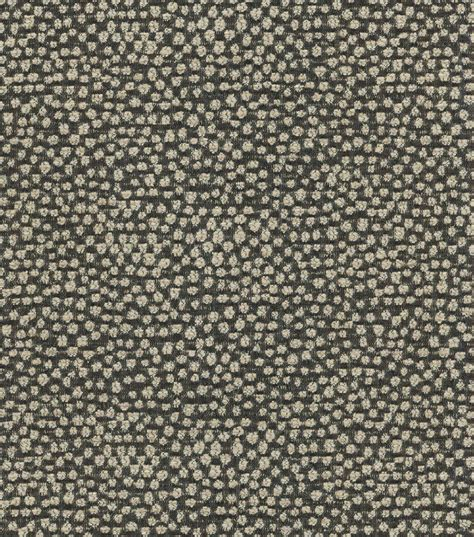 waverly upholstery fabric upholstery fabric waverly pebble nightfall jo ann
