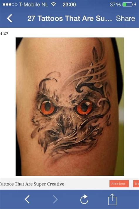tattoo tattoo owls pinterest tattoo owl and tattoo