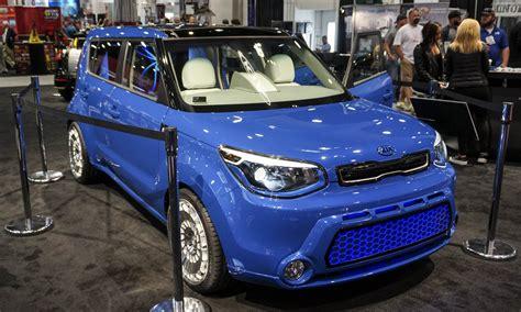 Kia Soul Electric Specs by Kia Soul Car Audio Profile Wiring Harness Soles Kia Auto