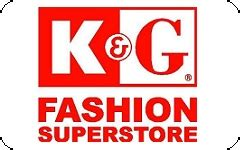 Superstore Gift Card Balance Check - check k g fashion superstore gift card balance online giftcardbalancechecks com