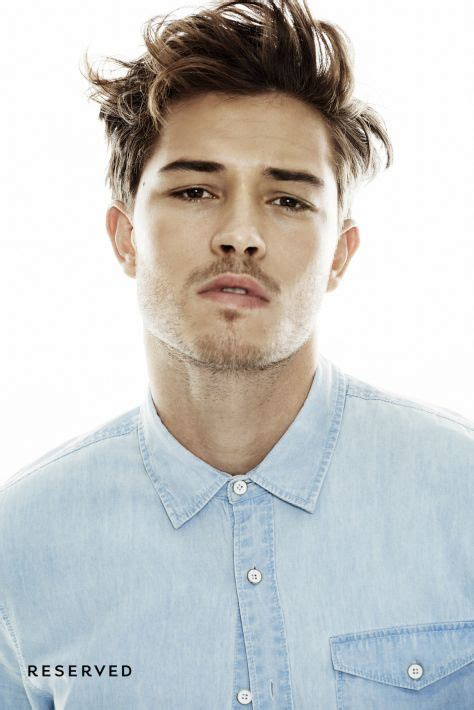 mens haircuts chico 47 best images about menmenmenmen on pinterest dresses