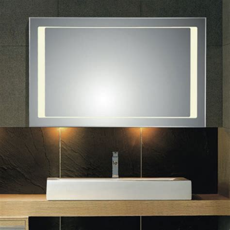Bathroom Mirrors Ottawa | mirrors ottawa preston bathroom kitchen