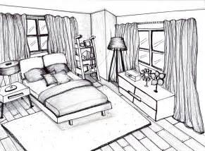 freehand sketching rendering by alvarenga at