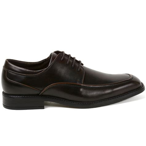 oxfords shoes alpine swiss claro mens oxfords dress shoes lace up