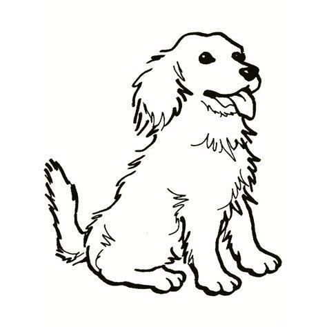 imagenes de animales bonitos dibujos bonitos para dibujar pictures to pin on pinterest