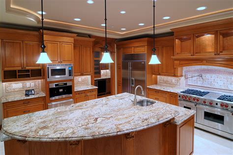 kitchen crown molding ideas 16 sles of kitchen molding custom ideas for your kitchen interior design inspirations
