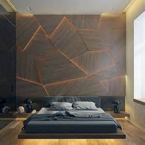 mens bedroom design 80 bachelor pad s bedroom ideas manly interior design