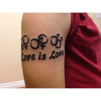 tattoo bypeter cavorsi yelp peter gunz tattoo tattoo arcadia ca reviews