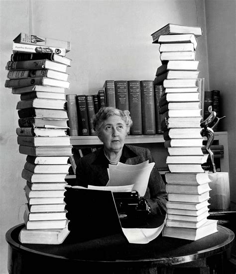 a crime of poison a silver six mystery books agatha christie and the golden age of poisons the new yorker
