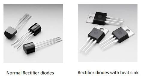 what are diodes used for in electronics basic electronics junction diodes