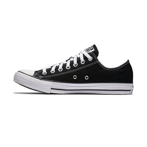 Harga Converse Low Original by New Converse Chuck All Low Top Sneakers